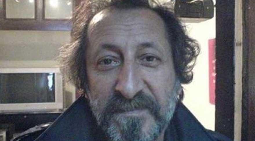Orhan Çetin yaşamını yitirdi