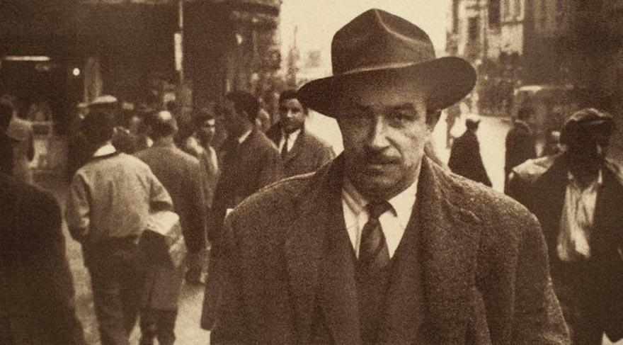Orhan Kemal Roman Armağanı'nın sahibi belli oldu