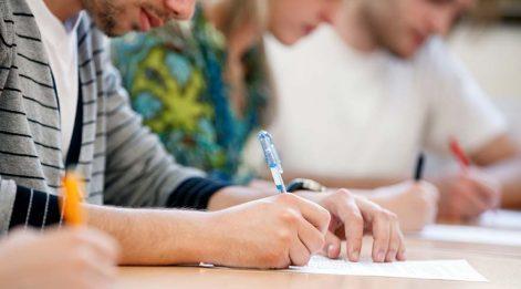 Yeni sınav sistemiyle ilgili flaş değişiklik! ÖSYM açıkladı, YKS'de o kural yok