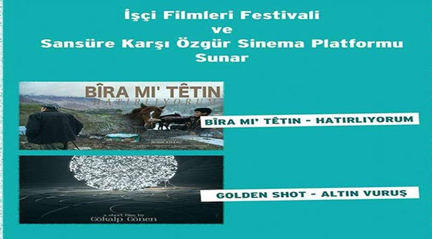 ozgur-sinema