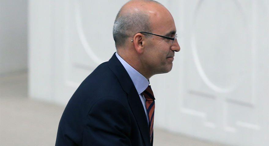Ankara kulisi: Mehmet Şimşek gitti, PayPal bitti