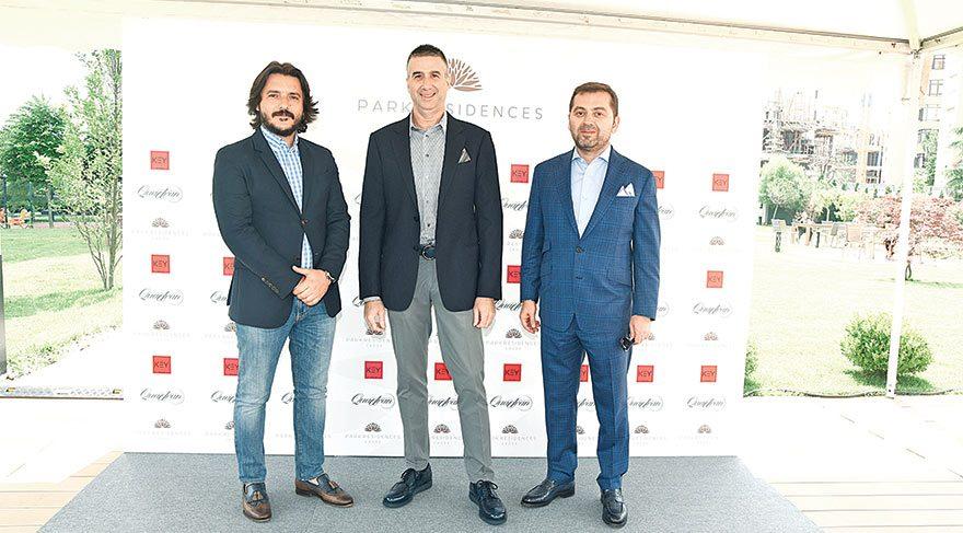 İlhan-Sipahi,Murat-Ozgorkey,Gungor-cepni