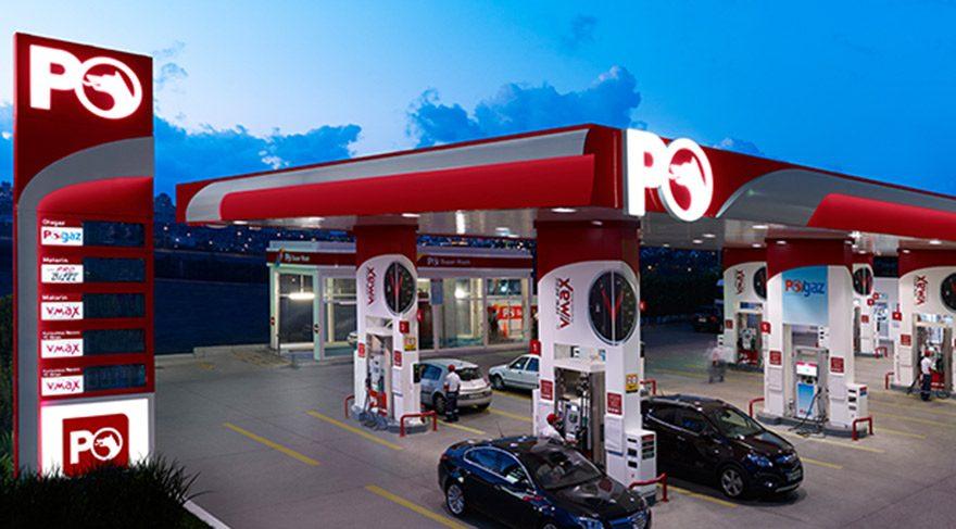 petrol ofisi site