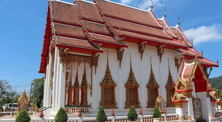 phuket-(2)