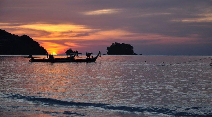 phuket-(4)