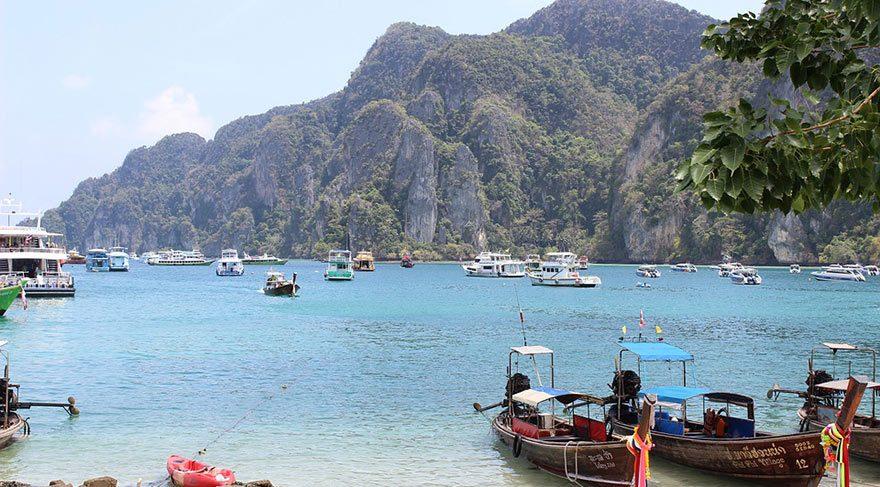 phuket-(5)