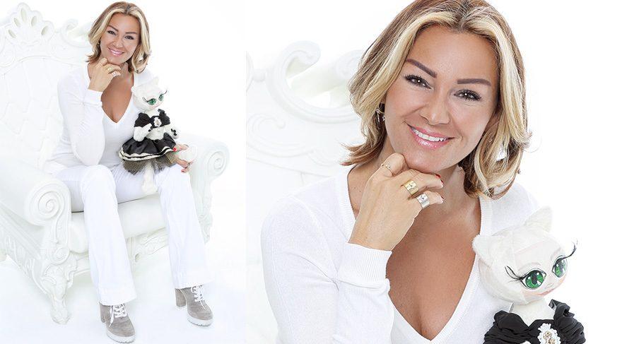 Pınar Altuğ eski eşinden alacağını tahsil etmekte zorlanıyor