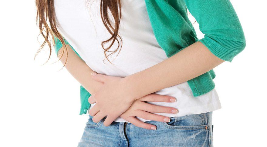 Tedavi edilmezse kemik erimesi, kilo alımı, kısırlığa sebep olabiliyor