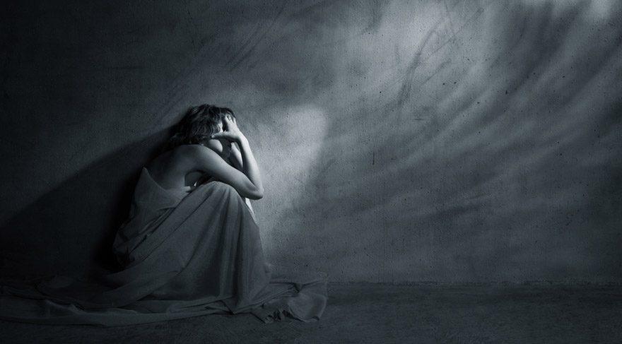 Yengeç: Hayatınızda kontrol edemediğiniz veya öngöremediğiniz durumlar ortaya çıkabilir. Özellikle ruh sağlığınıza dikkat etmeli, kendi kendinizi depresyona sokmamalı, gereksiz endişe ve vesveselerle haftanızı rezil etmemeye özen göstermelisiniz.