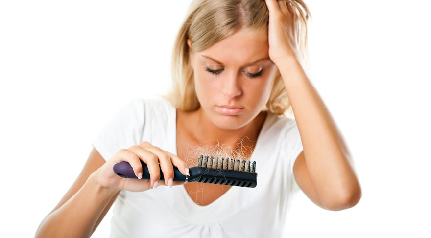 Çok düşük yağ tüketimi sonucunda yağda eriyen A,D,E,K vitaminleri azalacak ve sonuçta saç dökülmesi, kemik erimesi, halsizlik, tırnak dökülmeleri, cilt problemleri oluşacaktır.