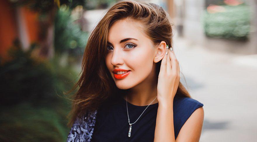 Bakımlı ve güzel saçlara sahip olunmak isteniyorsa saçlara gereken özeni göstermek gerekmektedir