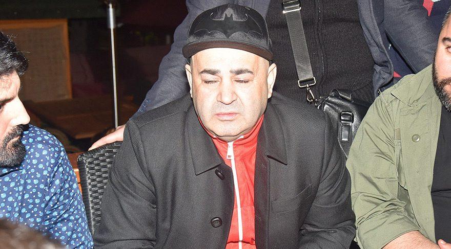 Şafak Sezer