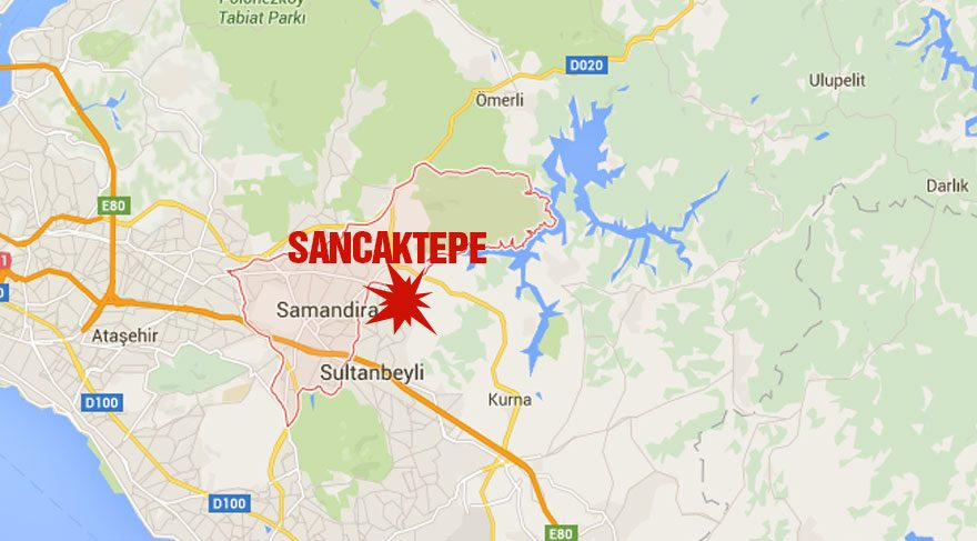 sancaktepe880