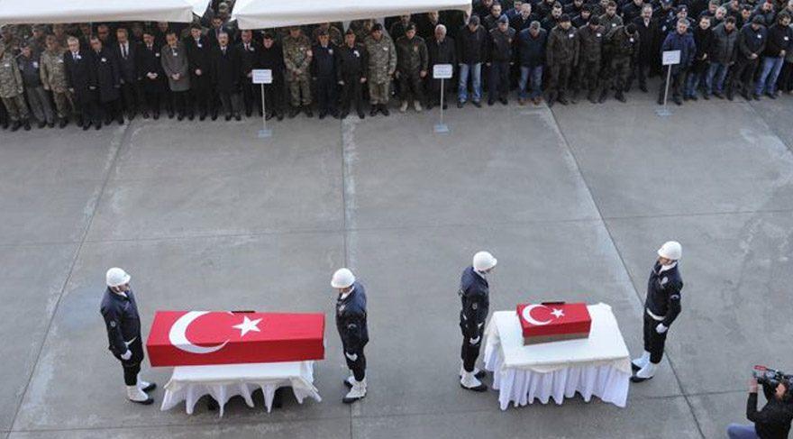 FOTO:depophotos - Son bir buçuk yılda çoğu canlı bomba olmak üzere birçok terör saldırısı gerçekleştirildi.