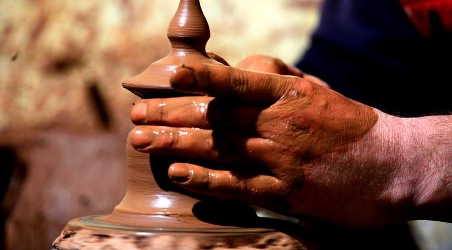 3. İstanbul Seramik Sanat Günleri başlıyor
