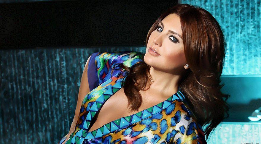 Sibel Can Ramazan Bayramı sonrası evleniyor