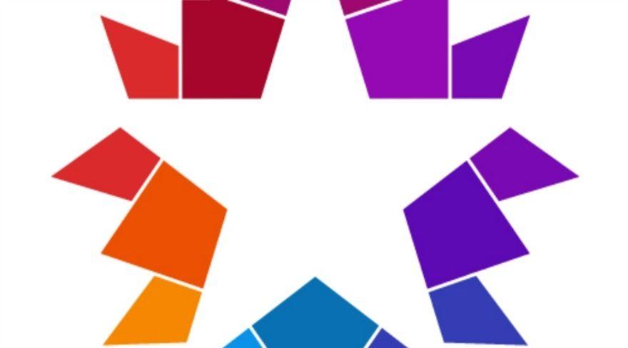 Star TV canlı izle: Yayın akışı (14 Eylül ): Recep İvedik 3