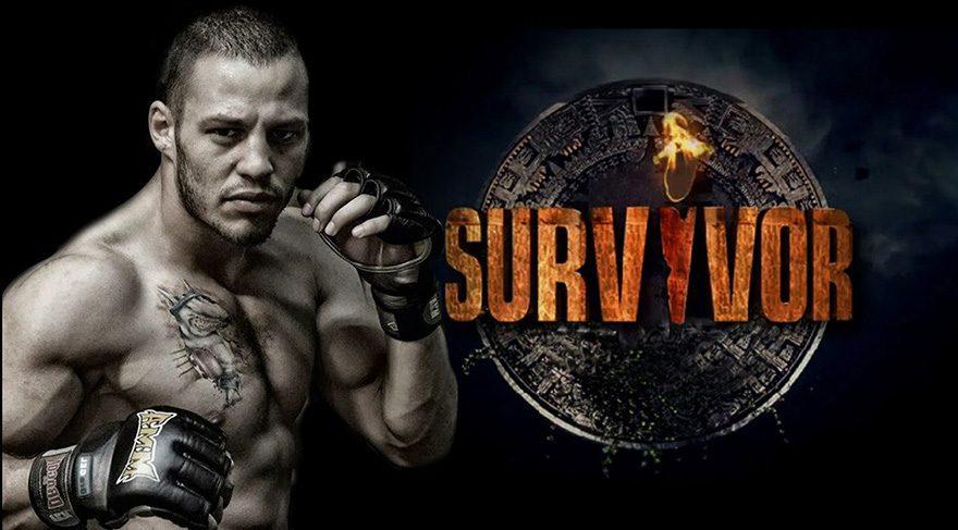 Survivor 79. yeni bölüm fragmanı izle: Atakan Survivor'dan ayrılıyor mu?