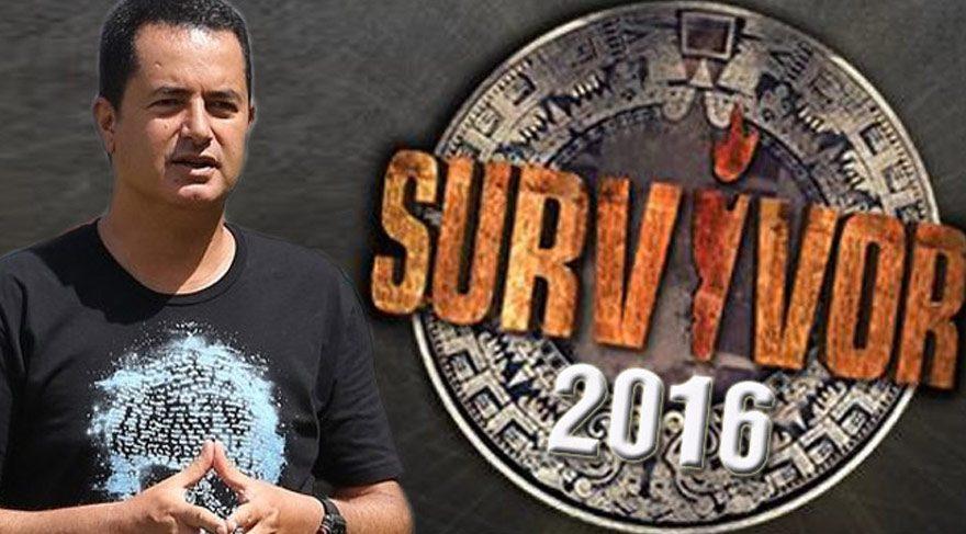 Survivor 83. yeni bölüm fragmanı izle: Survivor'a kim veda edecek?