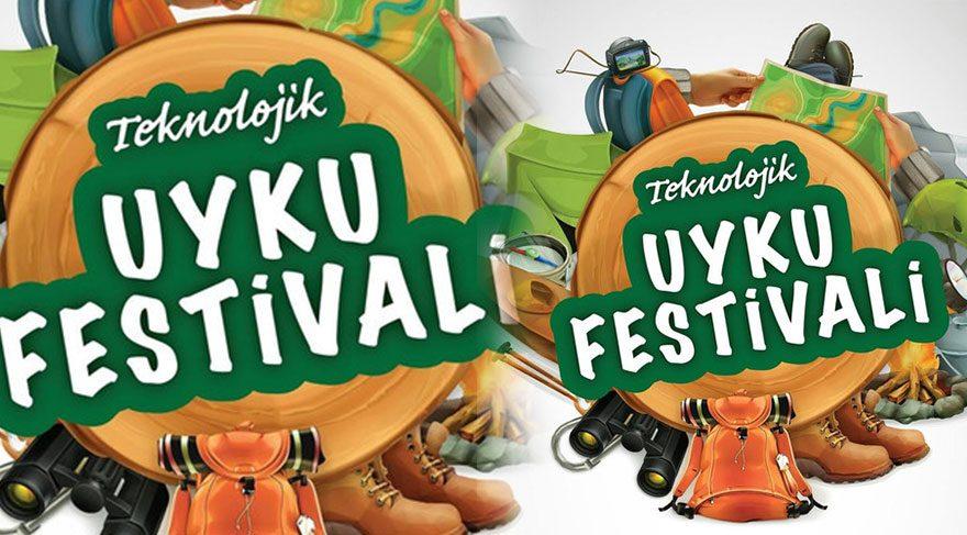 Teknolojik-uyku-festivali