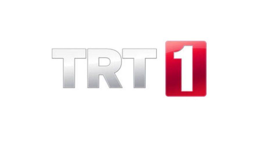 TRT 1 canlı izle: TRT 1 Ana haber izle 8 Temmuz Cuma TRT 1 yayın akışı