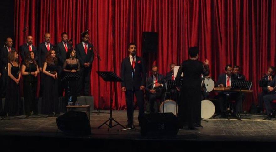 türk-halk-müziği