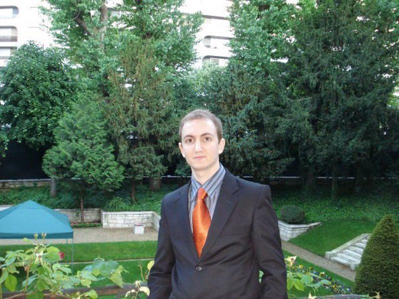 FOTO:SÖZCÜ - Atalay F. her yerde aranıyor