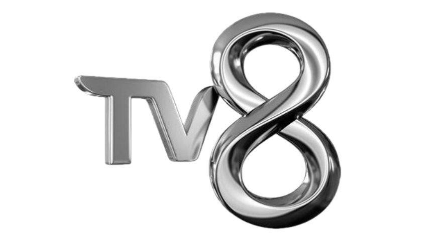 TV8 canlı izle: Buyur Bi'de Burdan Bak izle – 14 Temmuz Perşembe TV8 yayın akışı