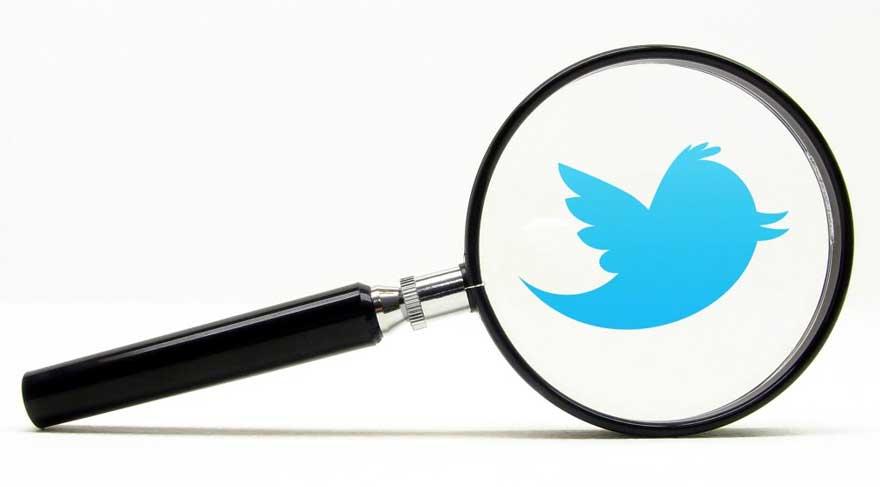 Twitter, Spotify'la el sıkıştı