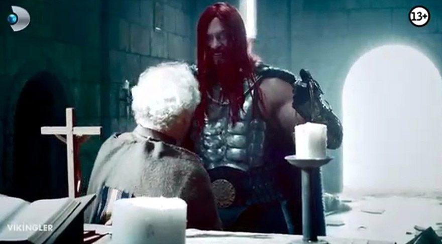 vikingler-