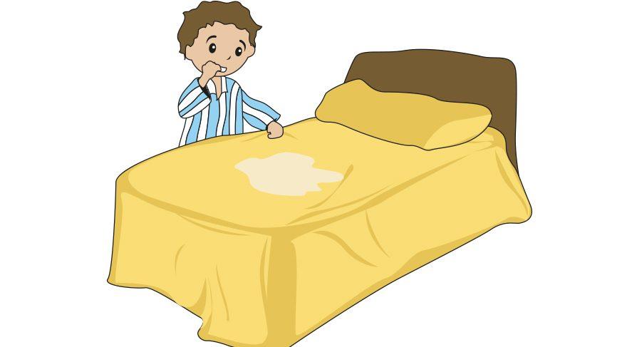 yatak-islatma