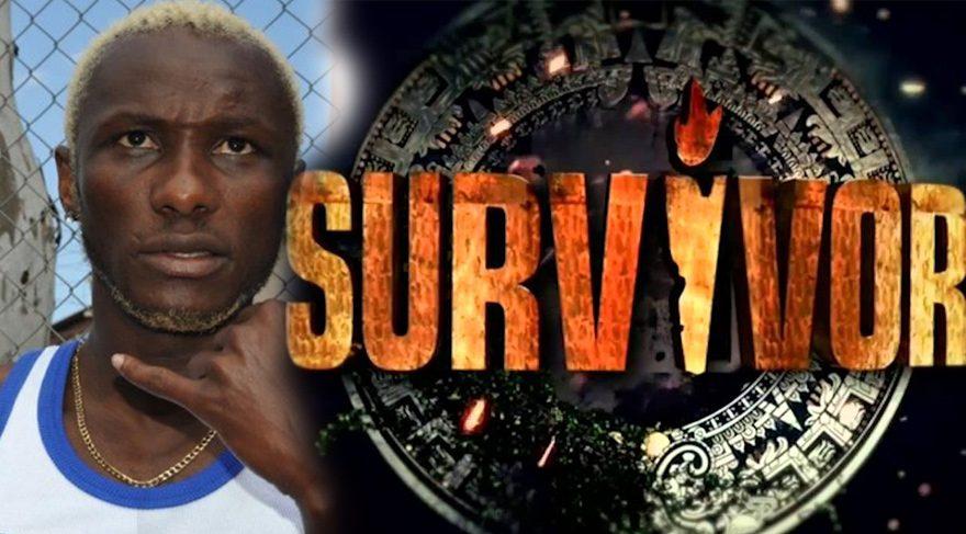 Survivor 2016'da adadan ayrılması için Atakan ve Yunus isimleri verildi