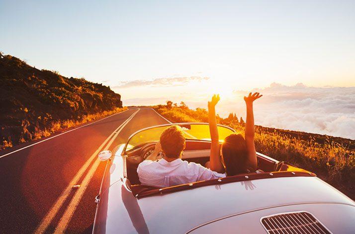 Venüs/Jüpiter kontağı ile; aşk konusunda en şanslı haftalardan biri. Partneriniz ile romantik bir seyahate çıkabilirsiniz.