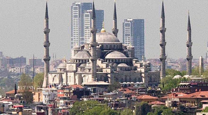 'Küsülen müteahhit' Erdoğan için temeli attı