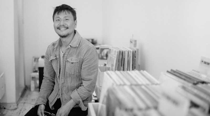Seogu Lee, Cihangir'deki talihsiz olayın yaşandığı mekanı anlattı