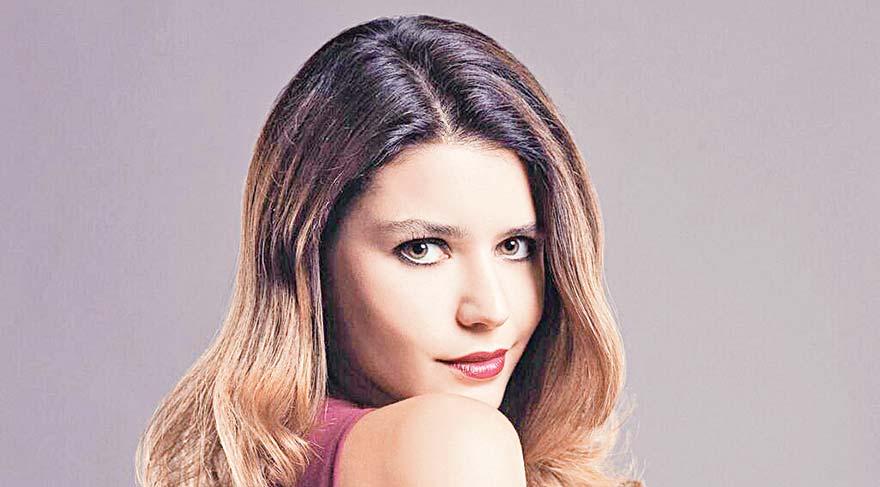 Araplar Türk makyajına hayran