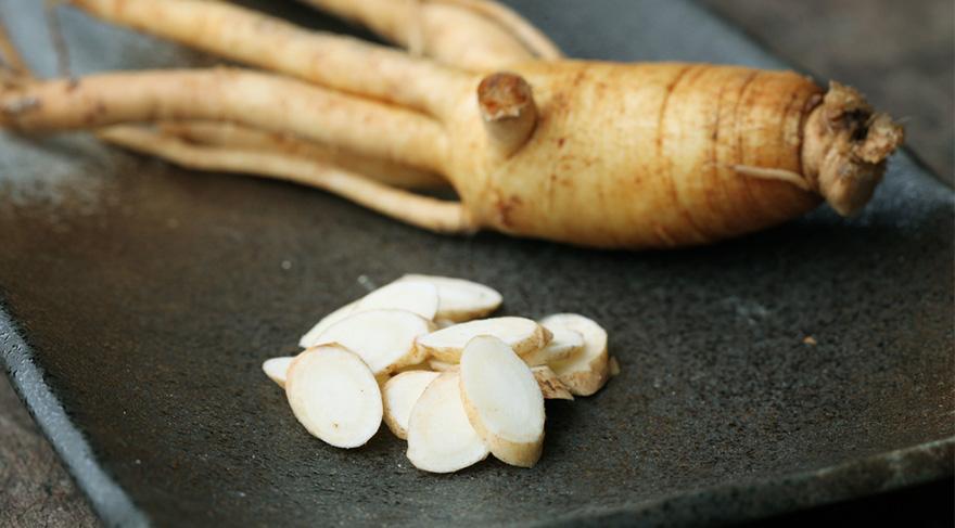 Tat duyusunu daha acı sebzelere alıştırmak ve şekeri bırakmak sağlıklı beslenme sigortasının ilk adımlarıdır.