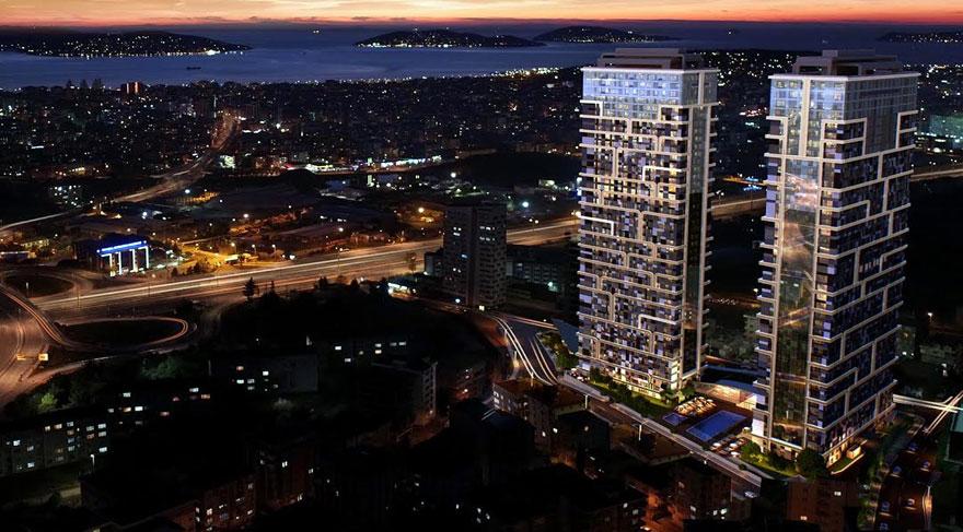 Moment İstanbul'da 5 bin lira kira garantisi