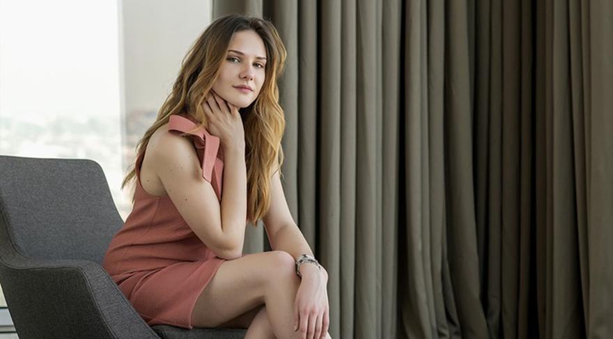 Alina Boz'dan 'hassas nokta' uyarısı