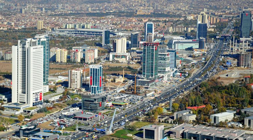 Ankara gayrimenkulde yeni fırsatlar sunuyor