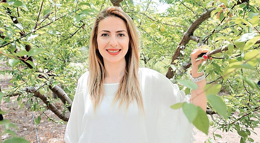 Arzu Şentürk