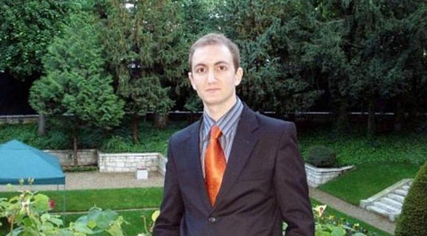 Atalay Filiz'in kurbanları ile fotoğrafı çıktı!