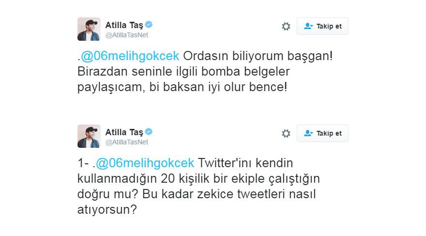 atilla1