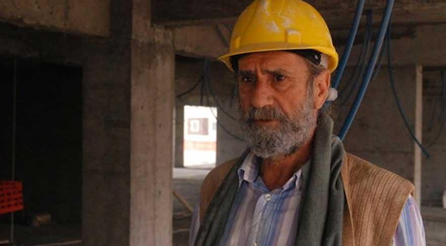 'Babamın Kanatları' Karlovy Vary Film Festivali'ne seçildi
