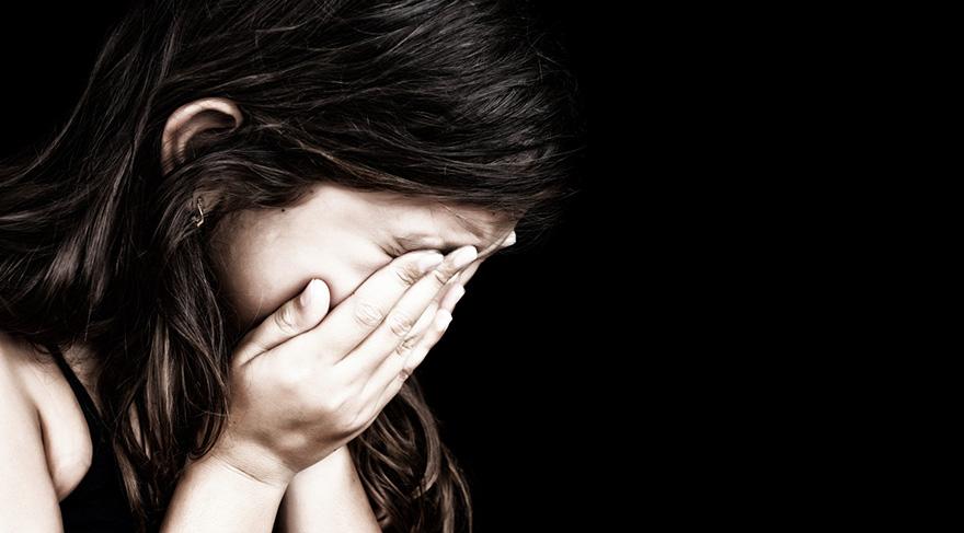 Antidepresanların bazı vakalarda 18 yaş altındaki genç ve çocuklarda intihar eğilimini de artırdığı kaydedildi.