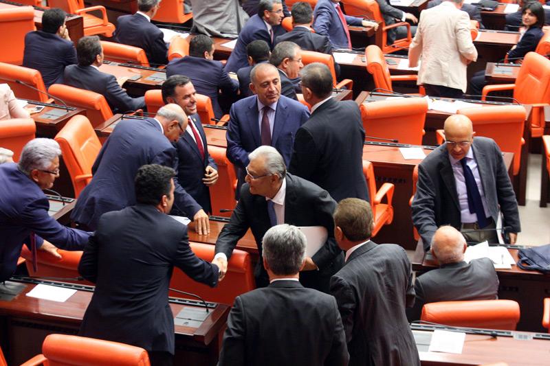 FOTO: SÖZCÜ / Zekeriya ALBAYRAK