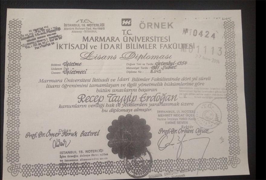 diploma1880