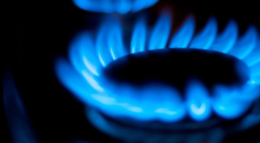 Rusya'dan önemli doğalgaz açıklaması