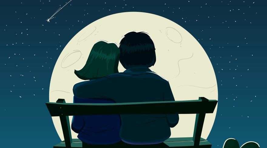 Aslan: Özel ilişkilerde güç, iktidar savaşı zaman zaman zor duruma düşürebilir. Yalnız Aslan'lar için oldukça romantik günler kapıda.