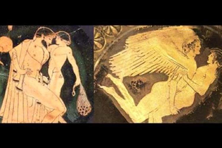 drevniy-rim-otnoshenie-k-seksu